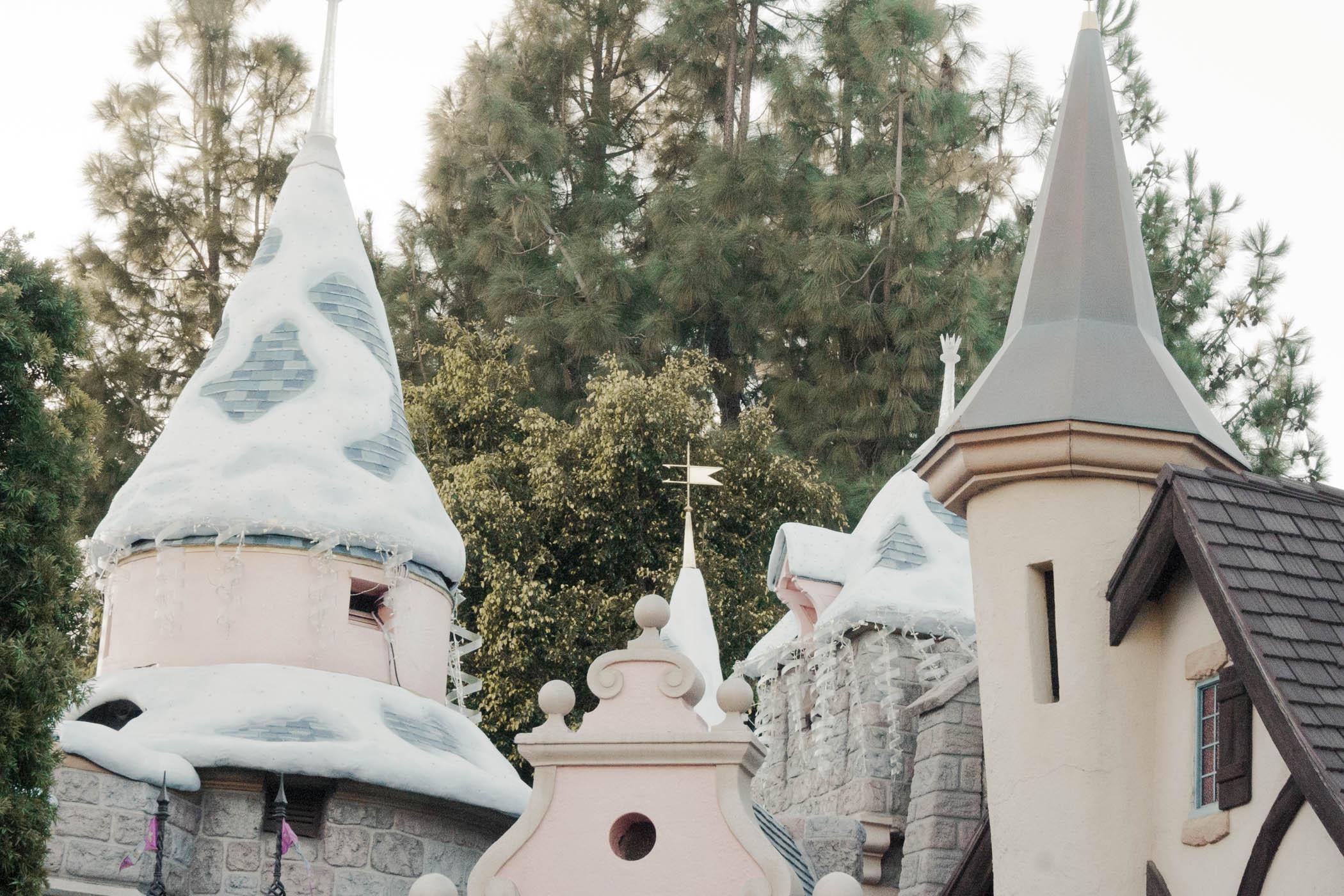 Disneyland2011_043.jpg