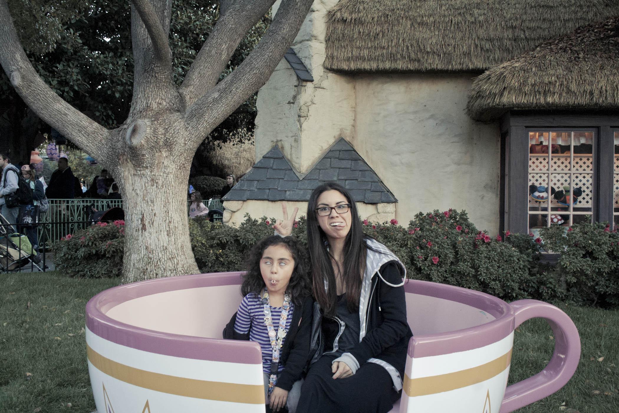 Disneyland2011_048.jpg