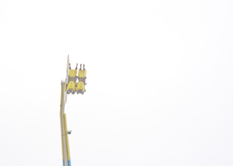 SanDiegoFair32.jpg