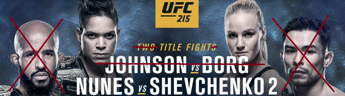 UFC215Banner.jpg