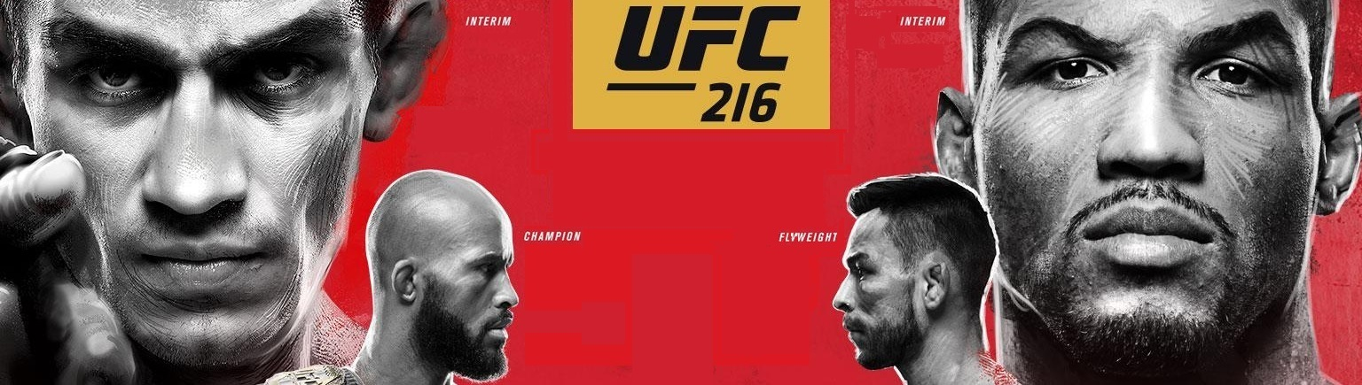 UFC216alt.jpg