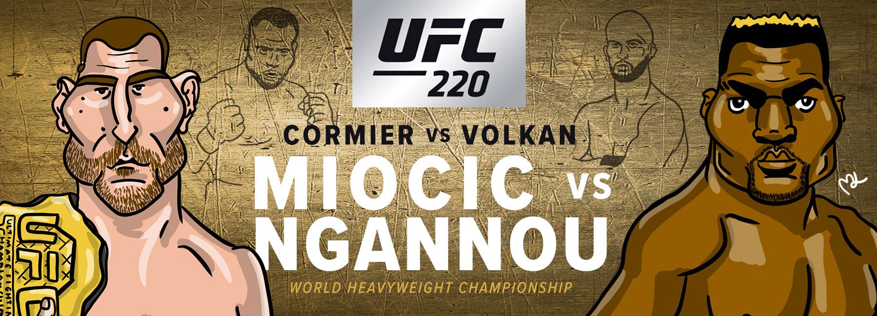 180118-UFC220-Horizontal.jpg