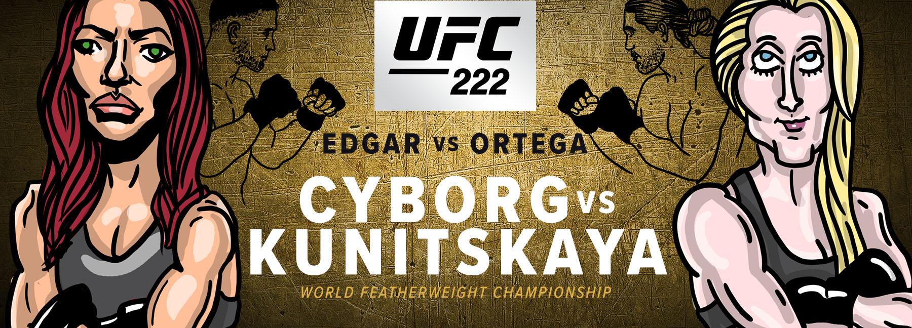 180303-UFC222-HZ.jpg