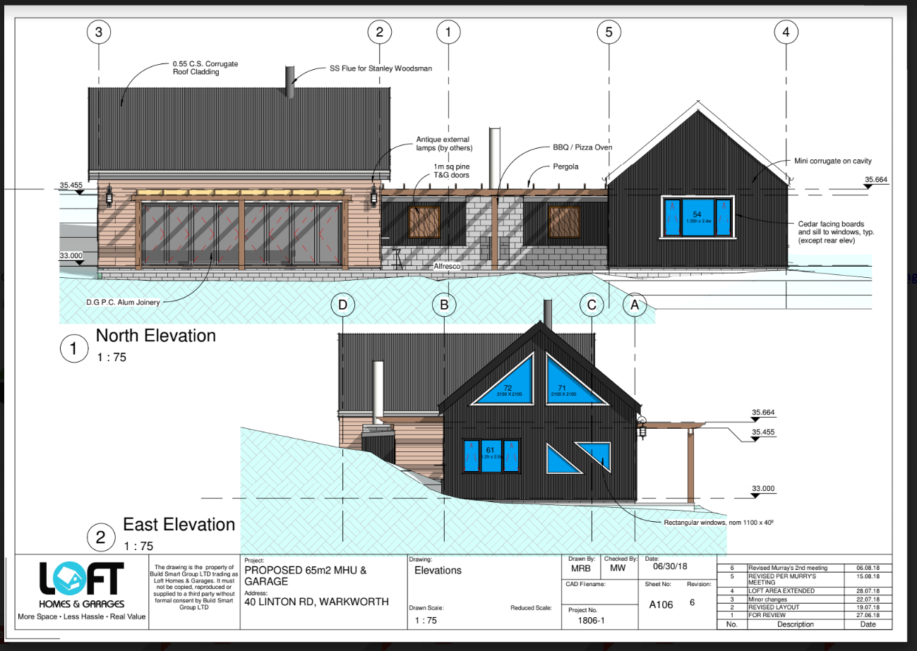 linton rd east elevation.PNG