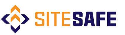 site safe logo.jpg