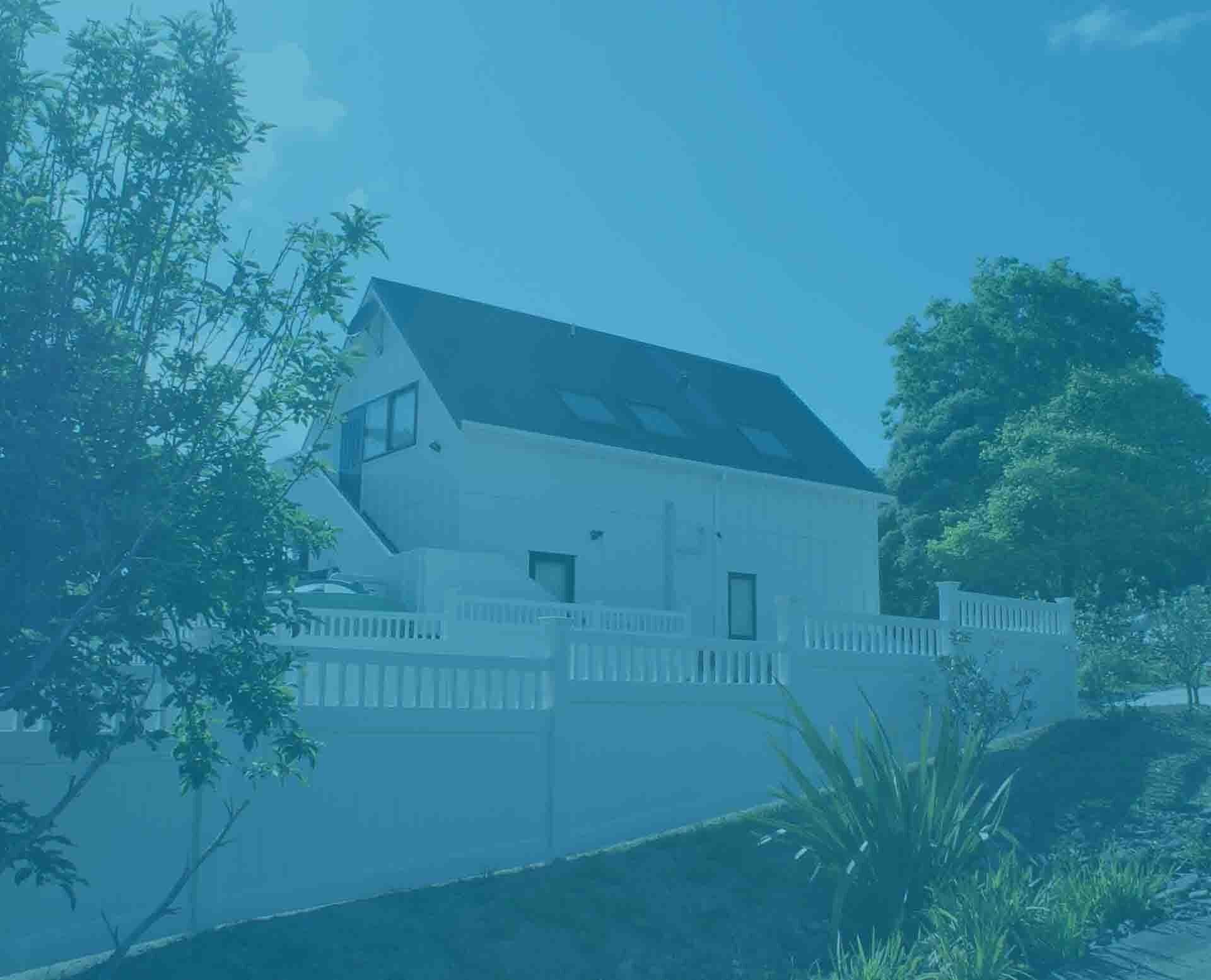 Loft Homes And Garages