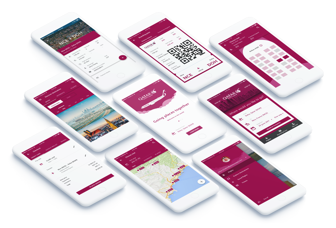 Qatar-Airways-App.png