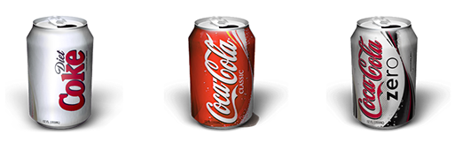 cocacola-2.png