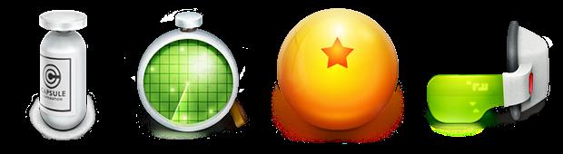 dragon-ball-2.png