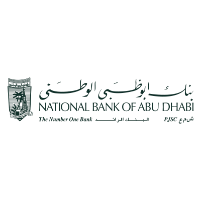 National Bank of Abu Dhabi.png