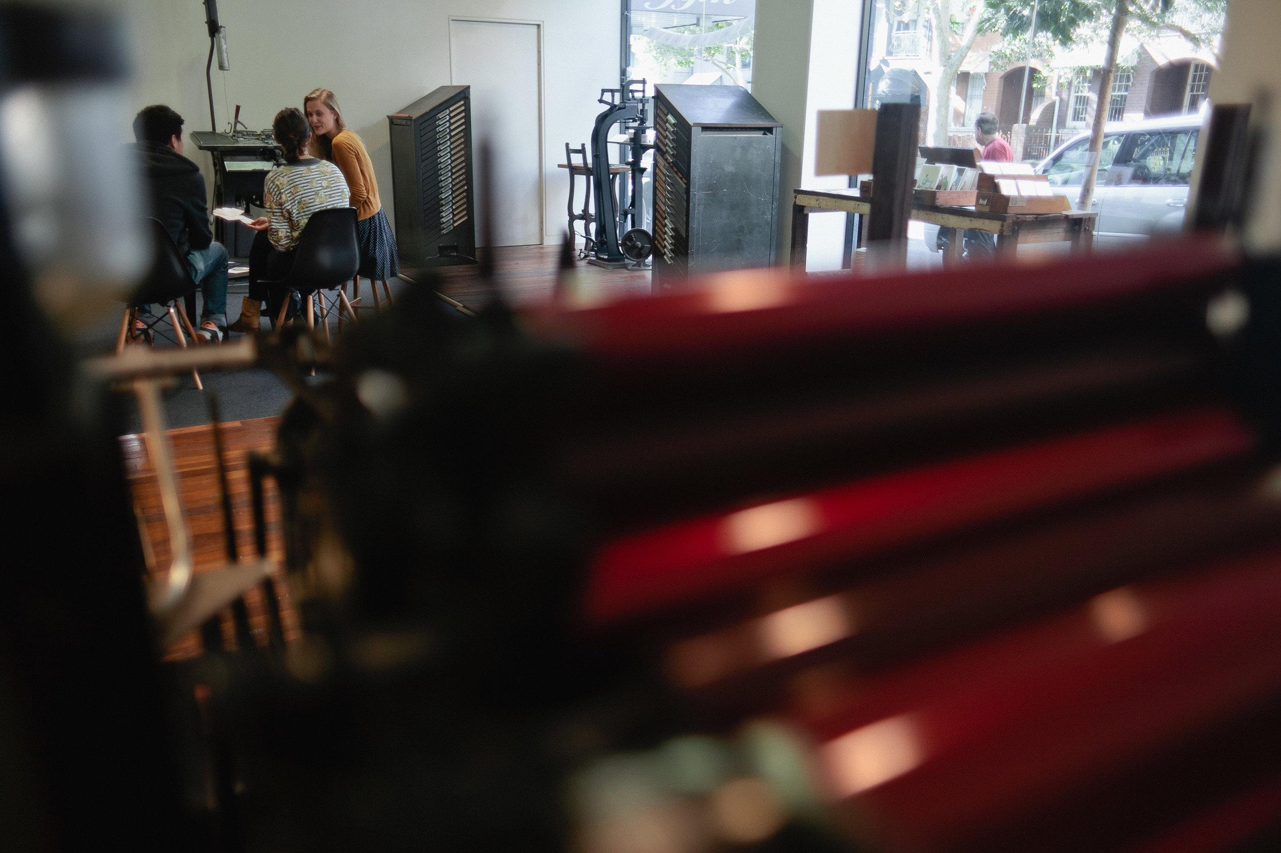the_distillery_studio_stills_34.jpg