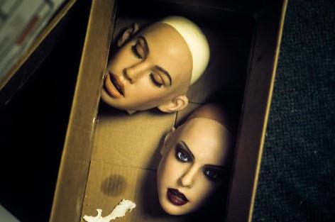 sex-doll-factory-3-650x650-e1376911355835.jpg