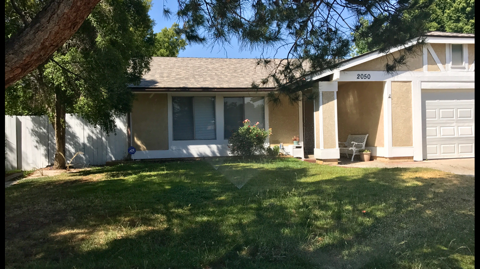 San Bernardino - Single Family Residence
