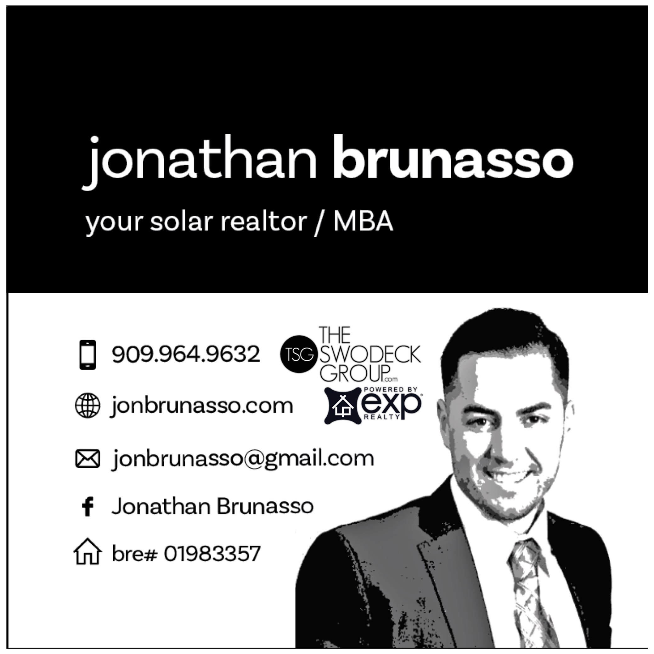 REAL ESTATE & SOLAR - CHECK OUT MY LATEST SOLAR VIDEO: YOUTUBECHECK OUT MY LATEST REAL ESTATE VIDEO: YOUTUBE