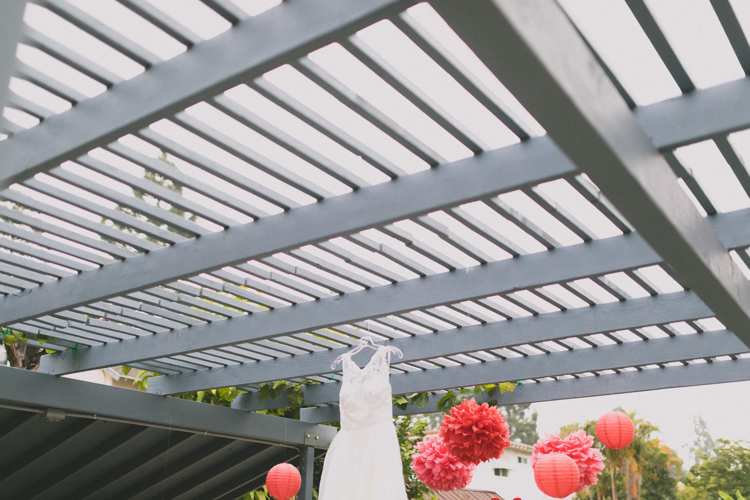 Johlean Wedding Web-1.jpg
