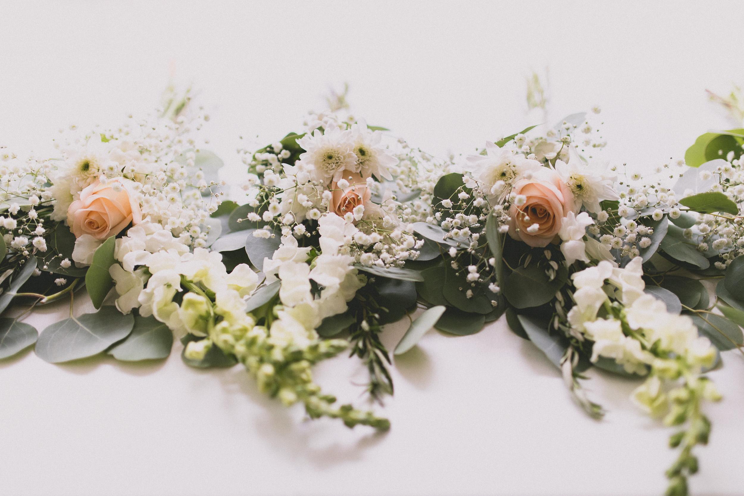 Johlean Wedding Web-6.jpg