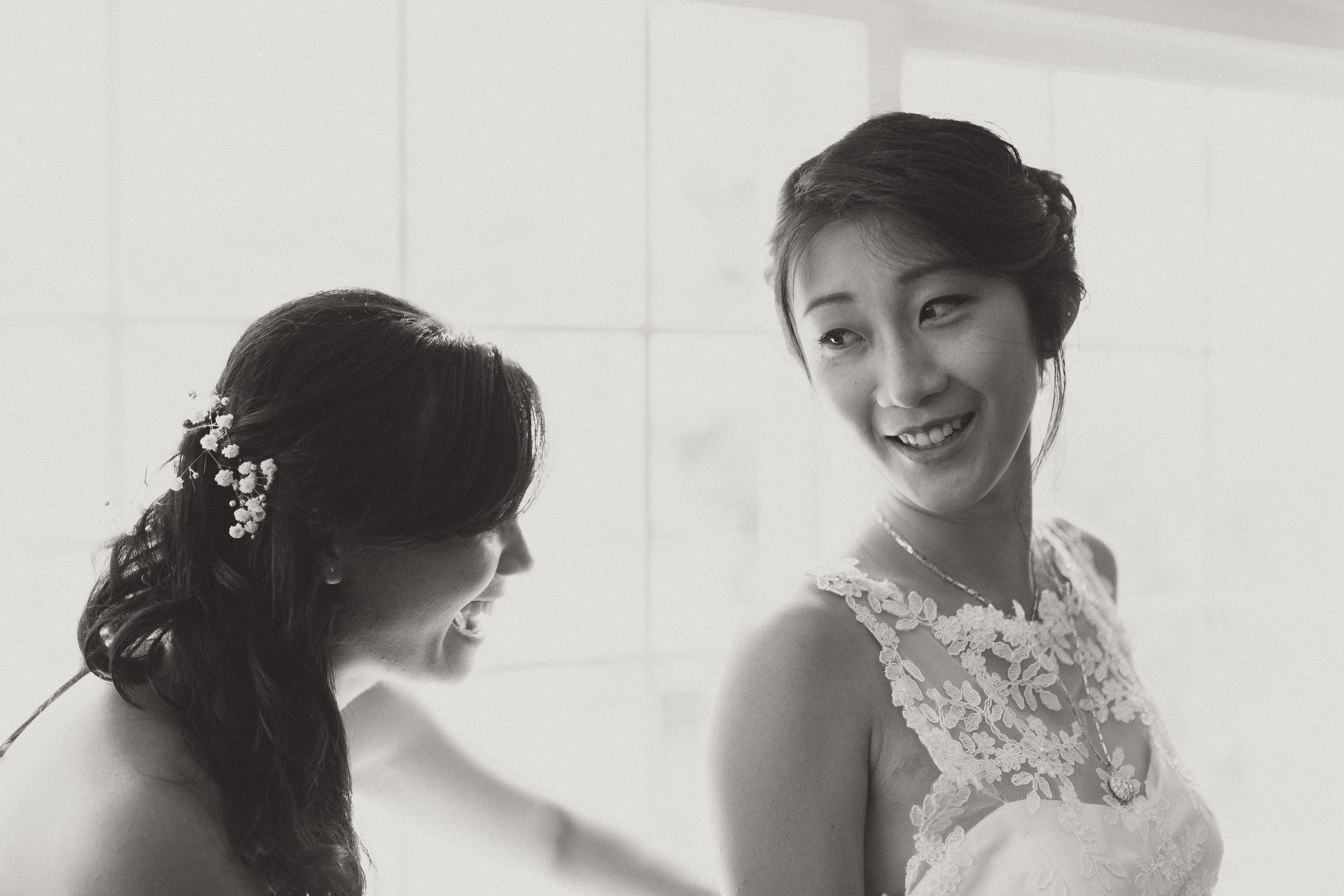 Johlean Wedding Web-8.jpg