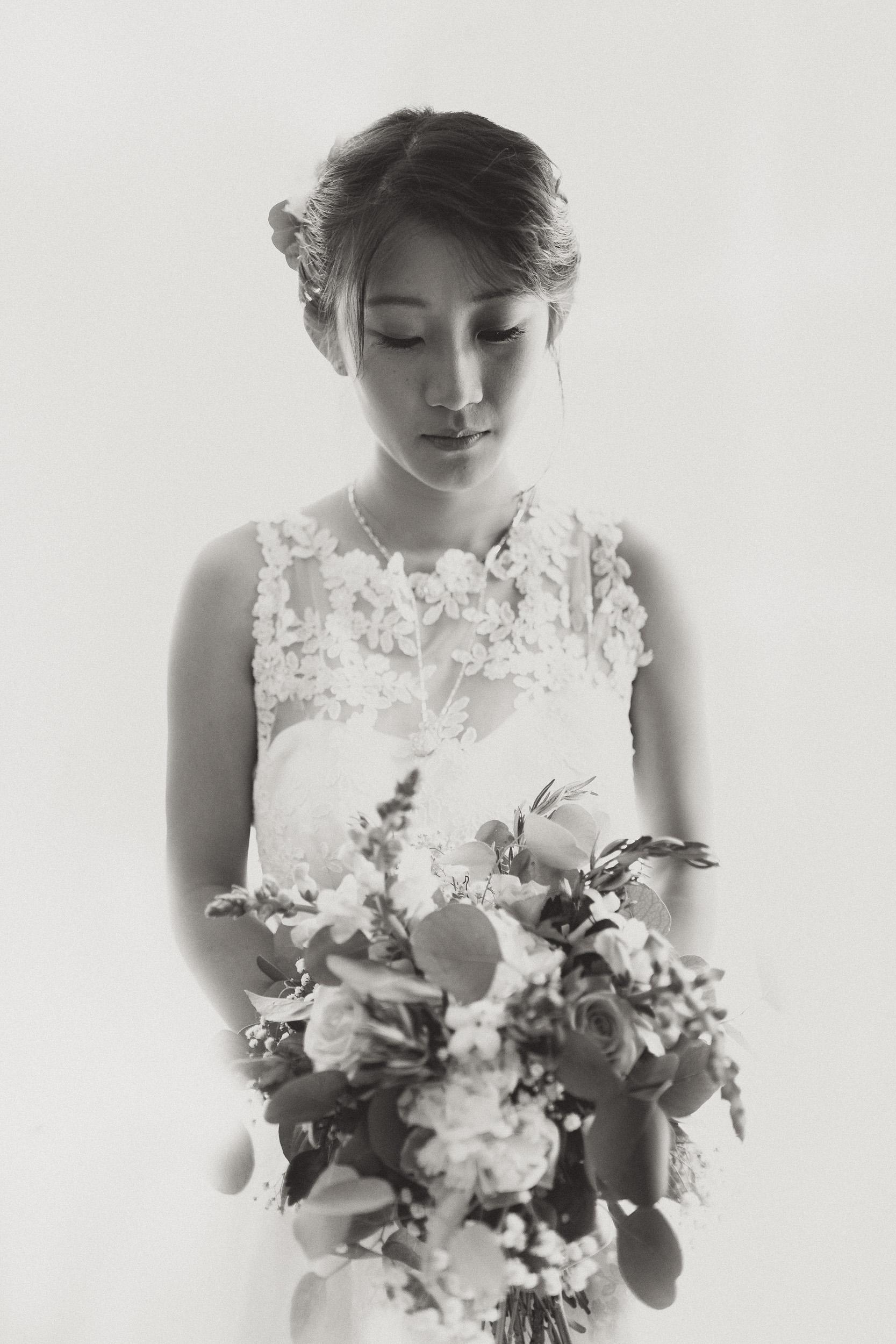 Johlean Wedding Web-10.jpg