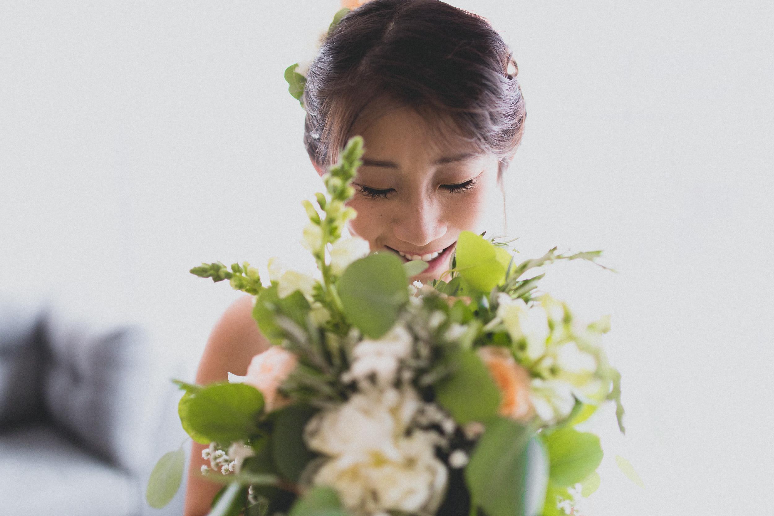 Johlean Wedding Web-12.jpg