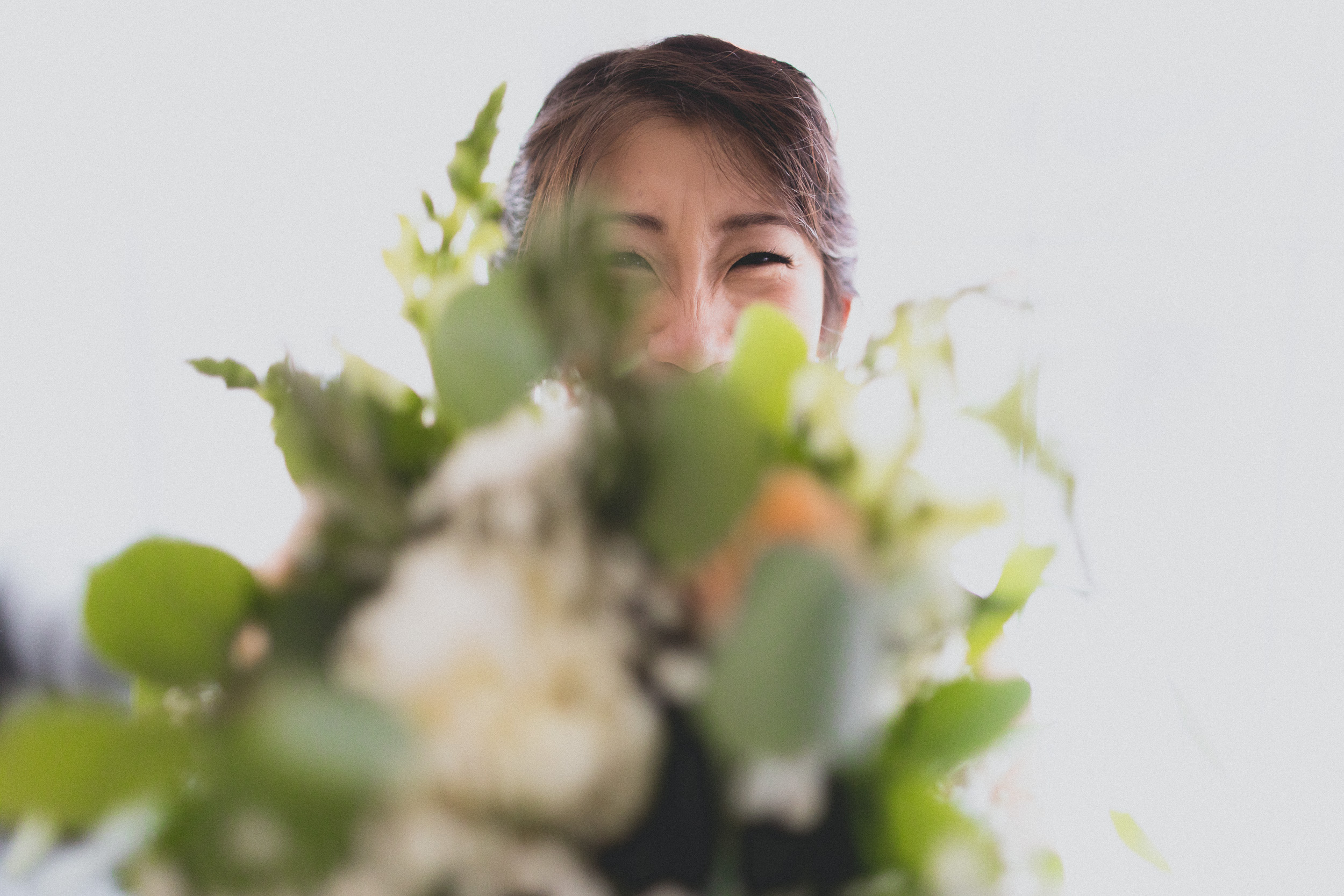 Johlean Wedding Web-13.jpg