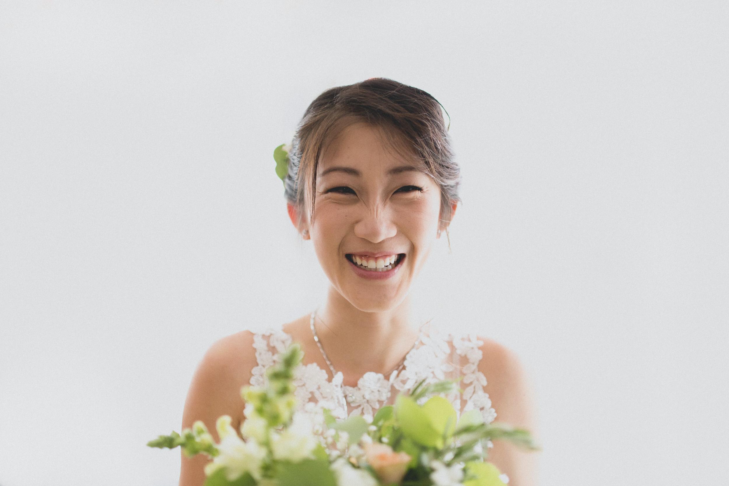 Johlean Wedding Web-14.jpg