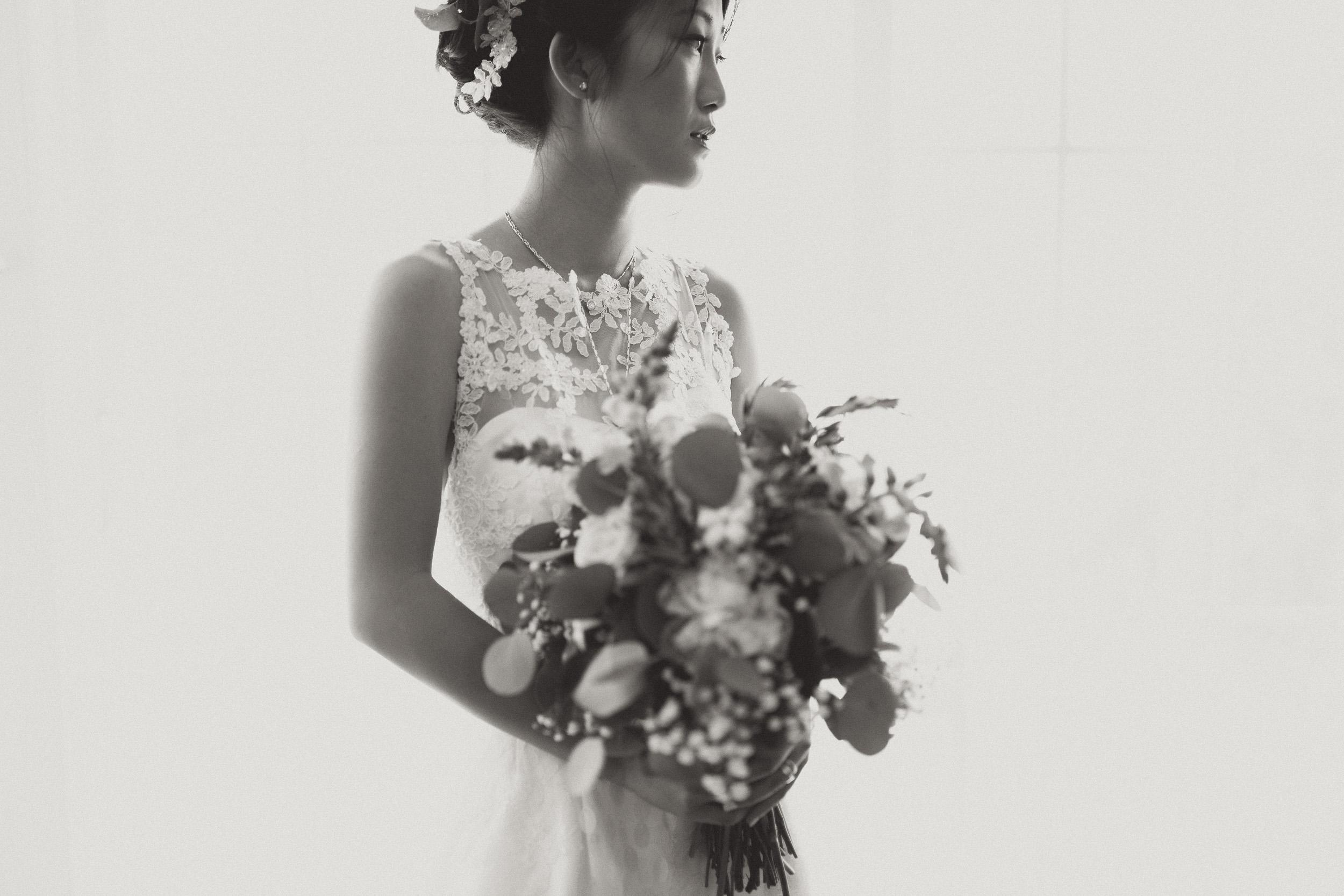 Johlean Wedding Web-15.jpg