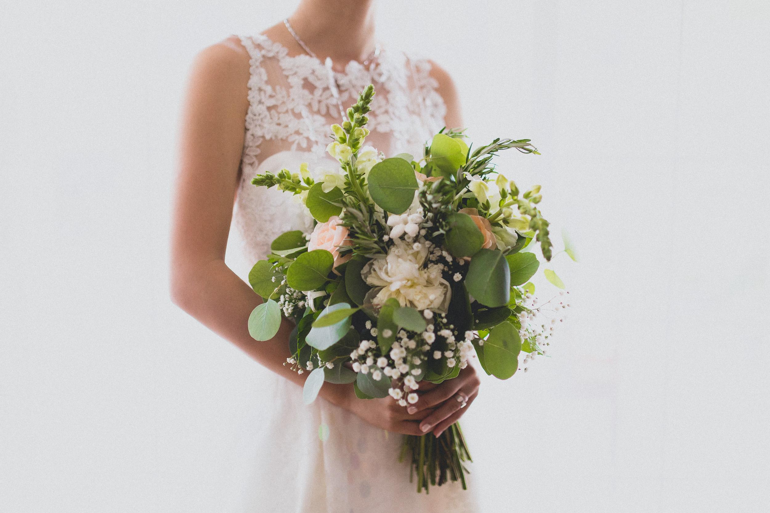 Johlean Wedding Web-16.jpg