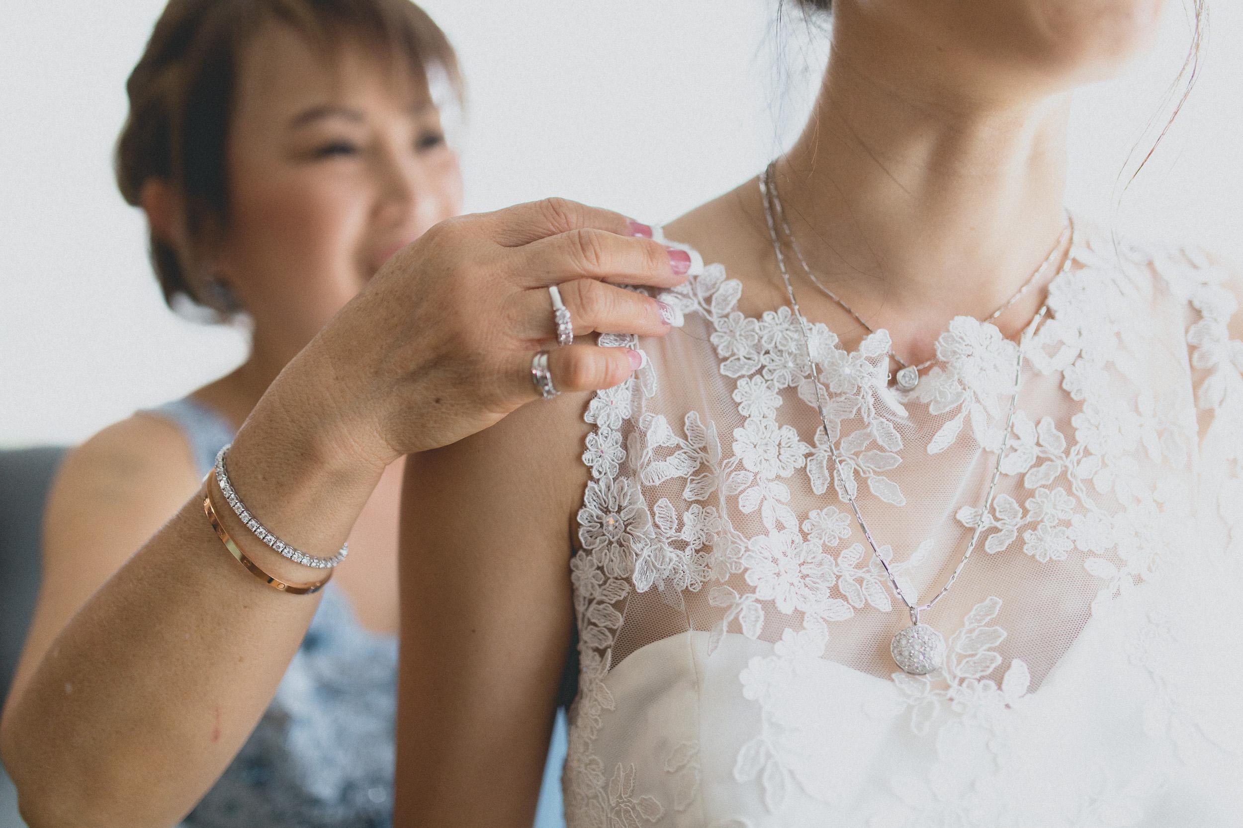 Johlean Wedding Web-17.jpg