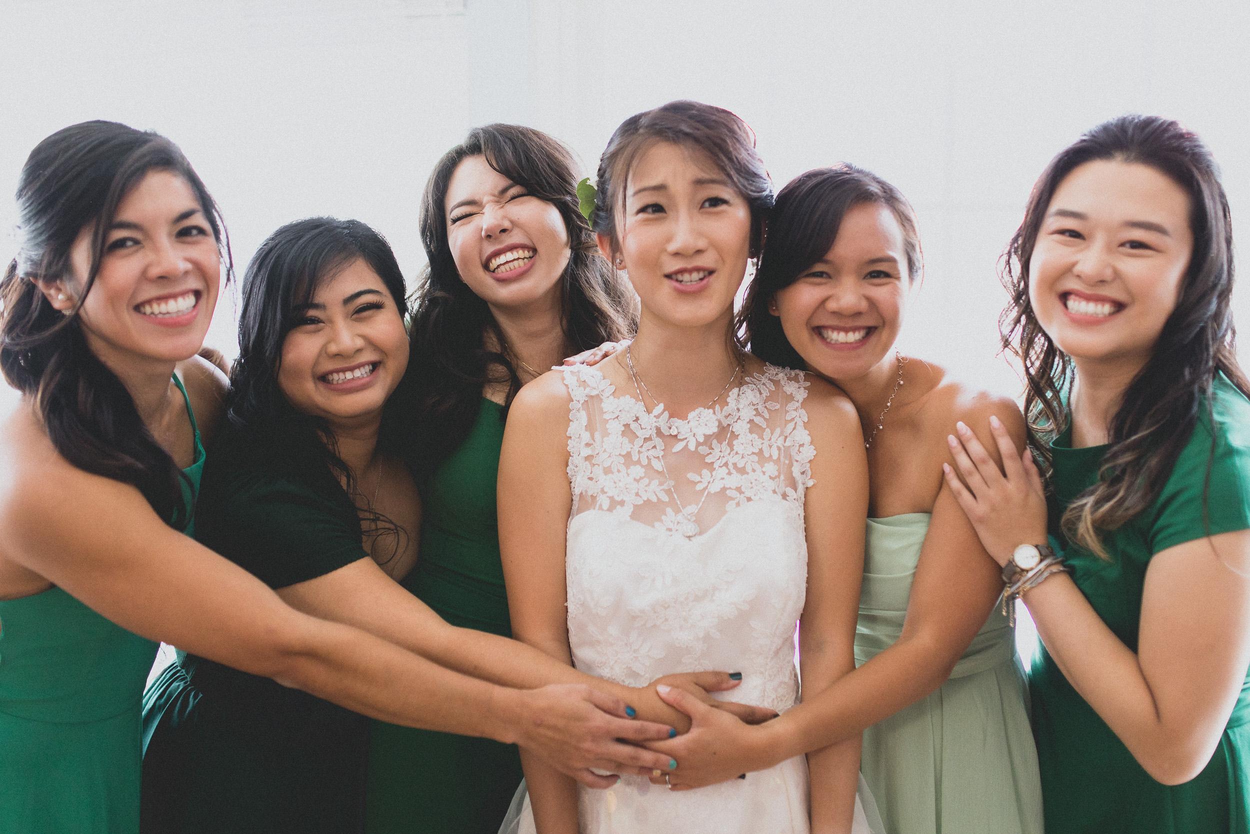 Johlean Wedding Web-18.jpg