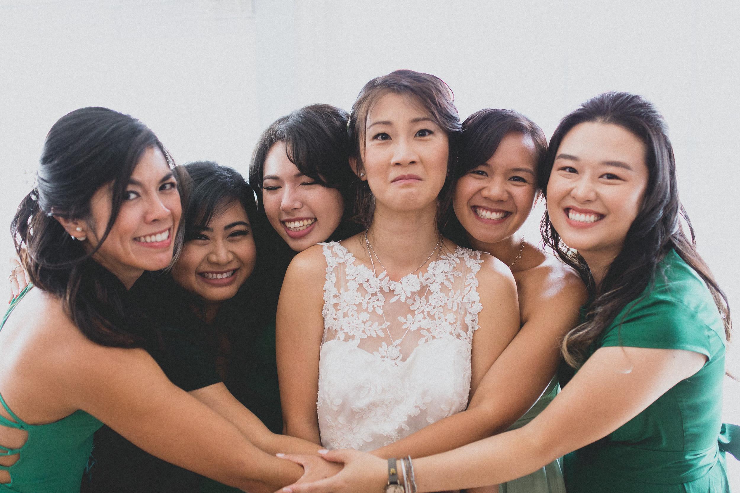 Johlean Wedding Web-19.jpg