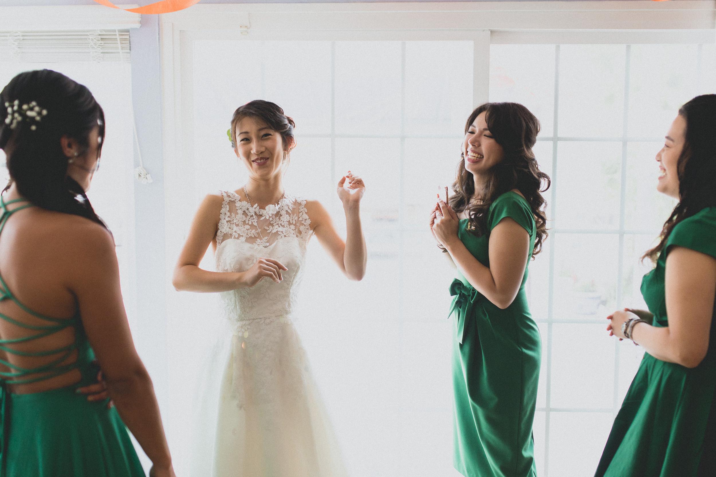 Johlean Wedding Web-20.jpg