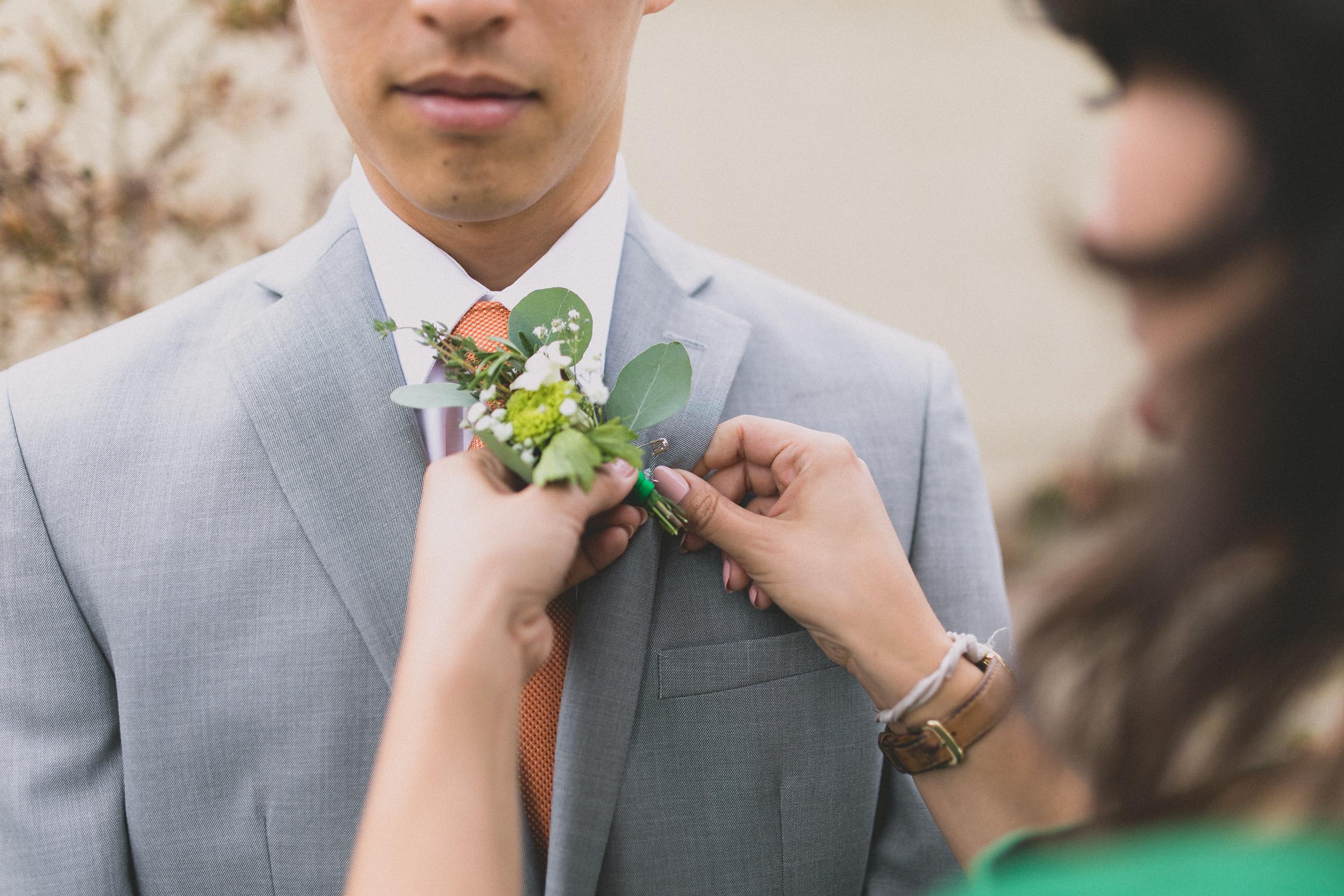 Johlean Wedding Web-21.jpg