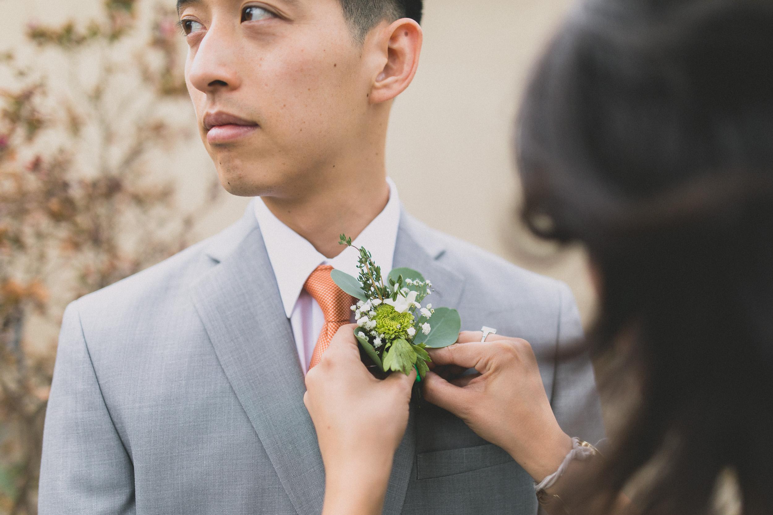 Johlean Wedding Web-22.jpg