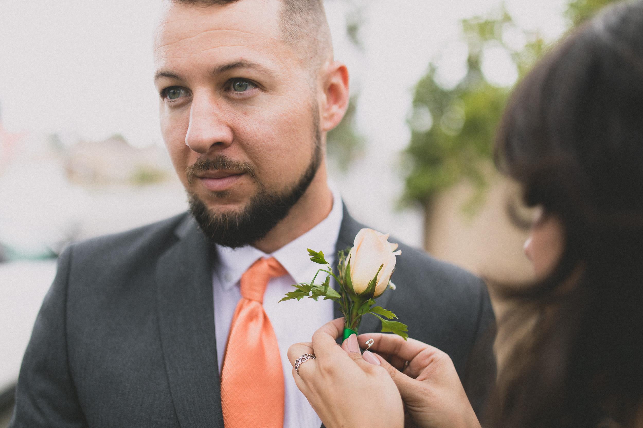 Johlean Wedding Web-23.jpg