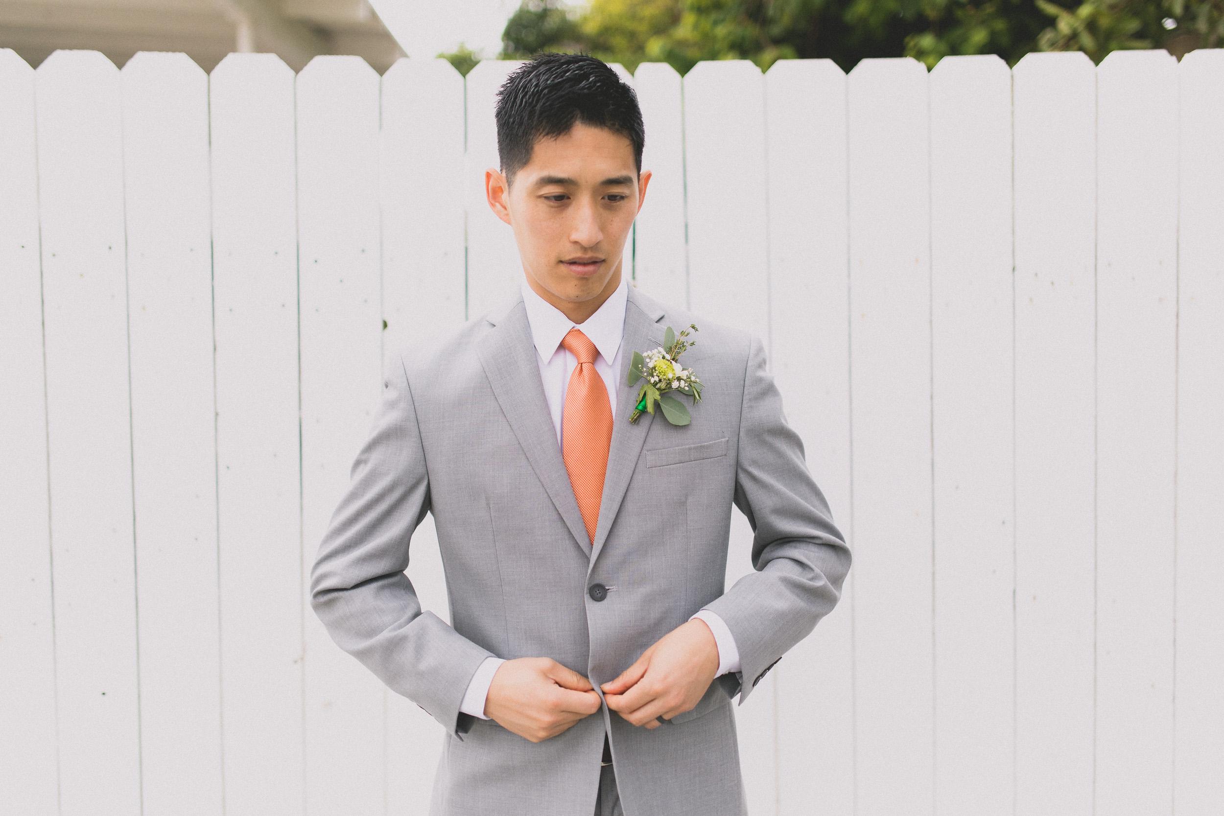 Johlean Wedding Web-25.jpg
