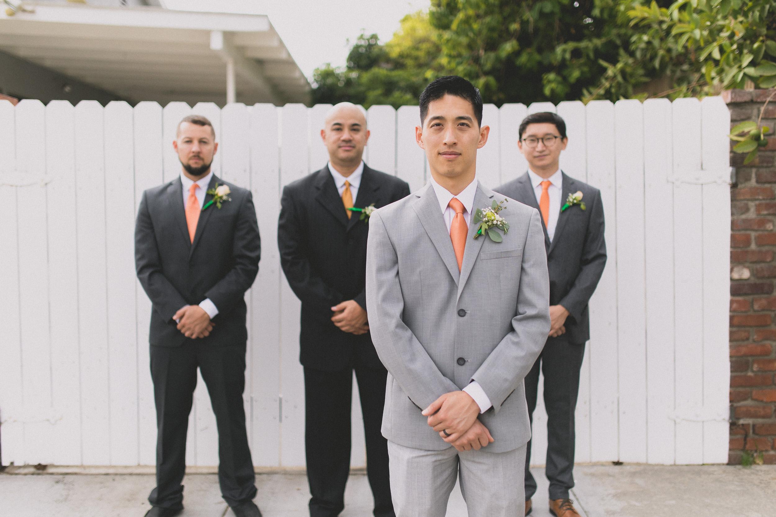 Johlean Wedding Web-26.jpg