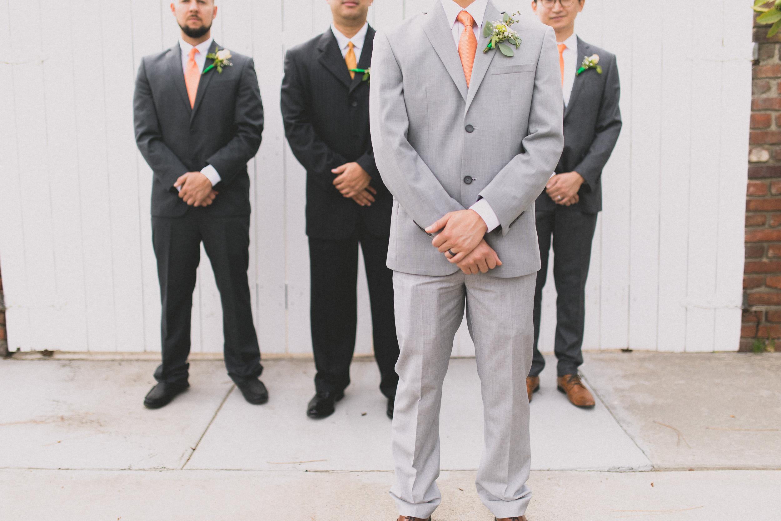 Johlean Wedding Web-27.jpg