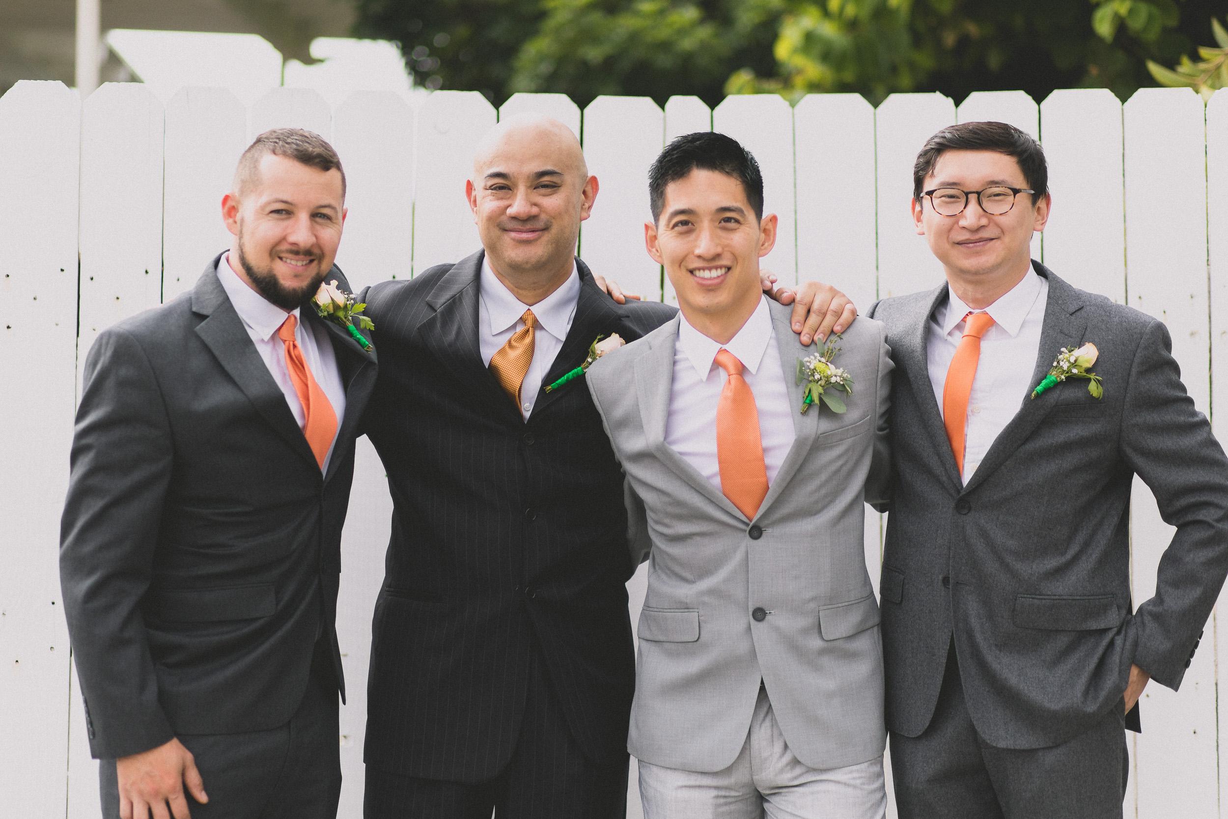 Johlean Wedding Web-29.jpg