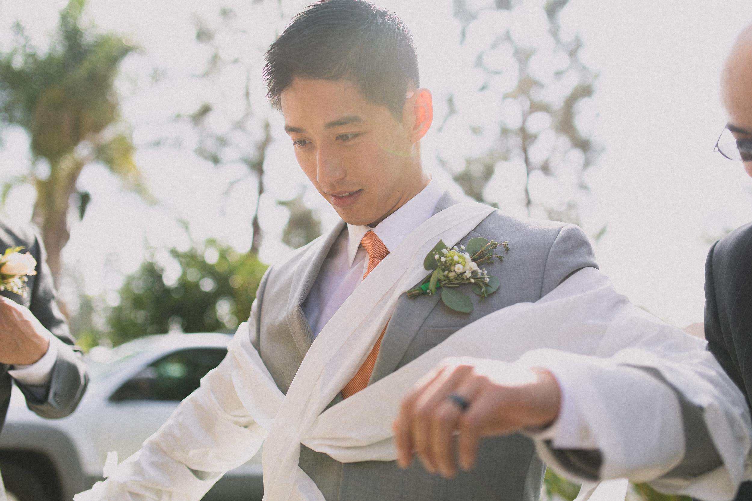 Johlean Wedding Web-31.jpg