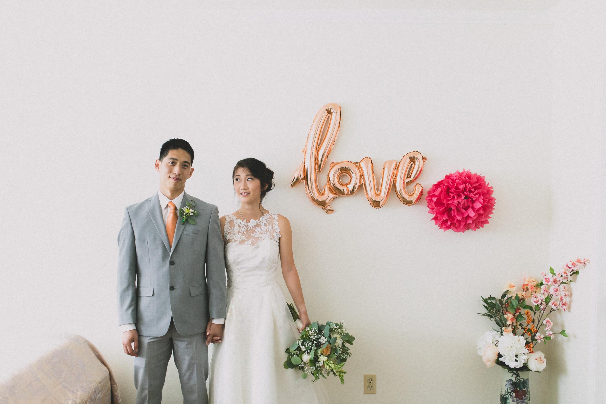Johlean Wedding Web-33.jpg