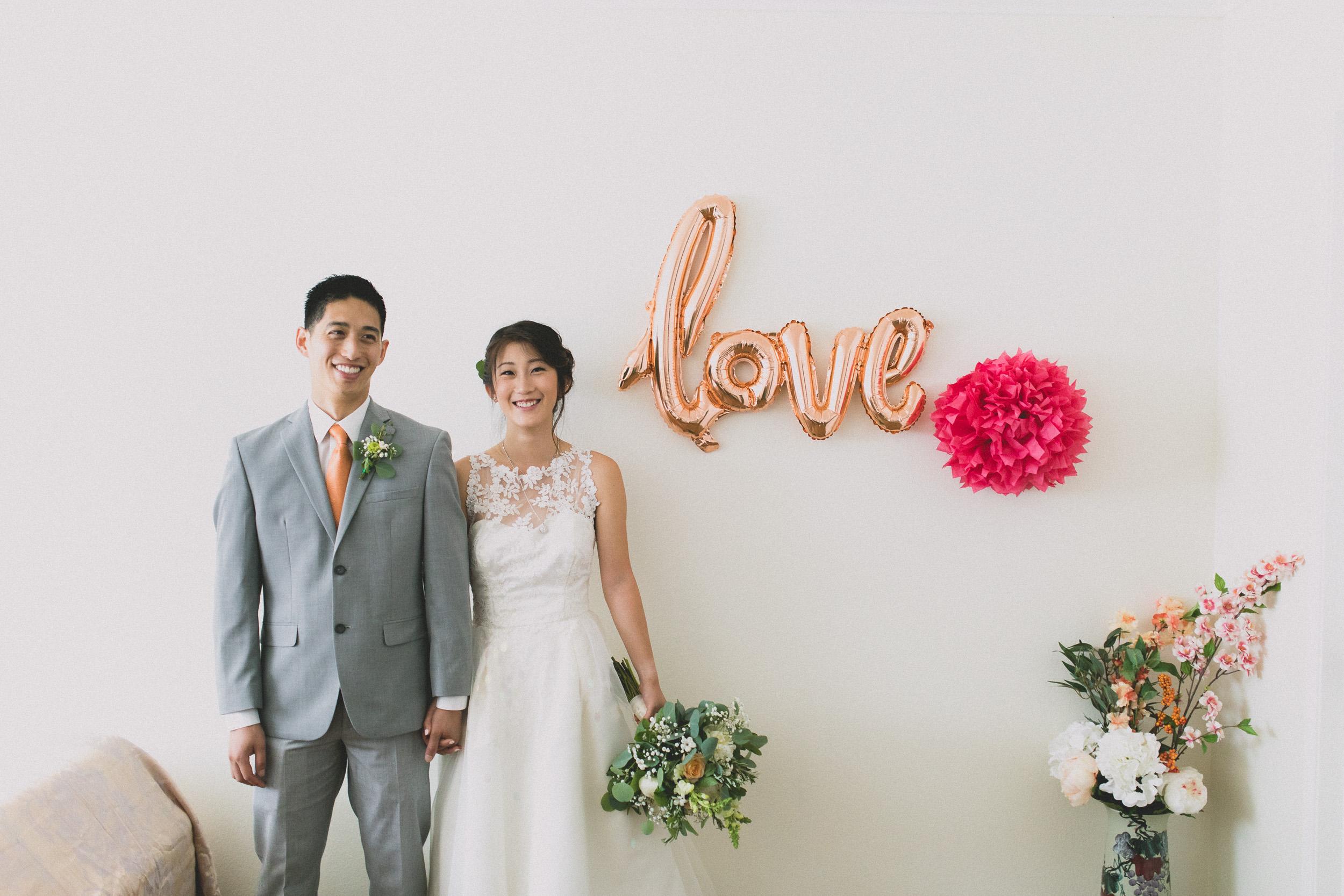 Johlean Wedding Web-34.jpg
