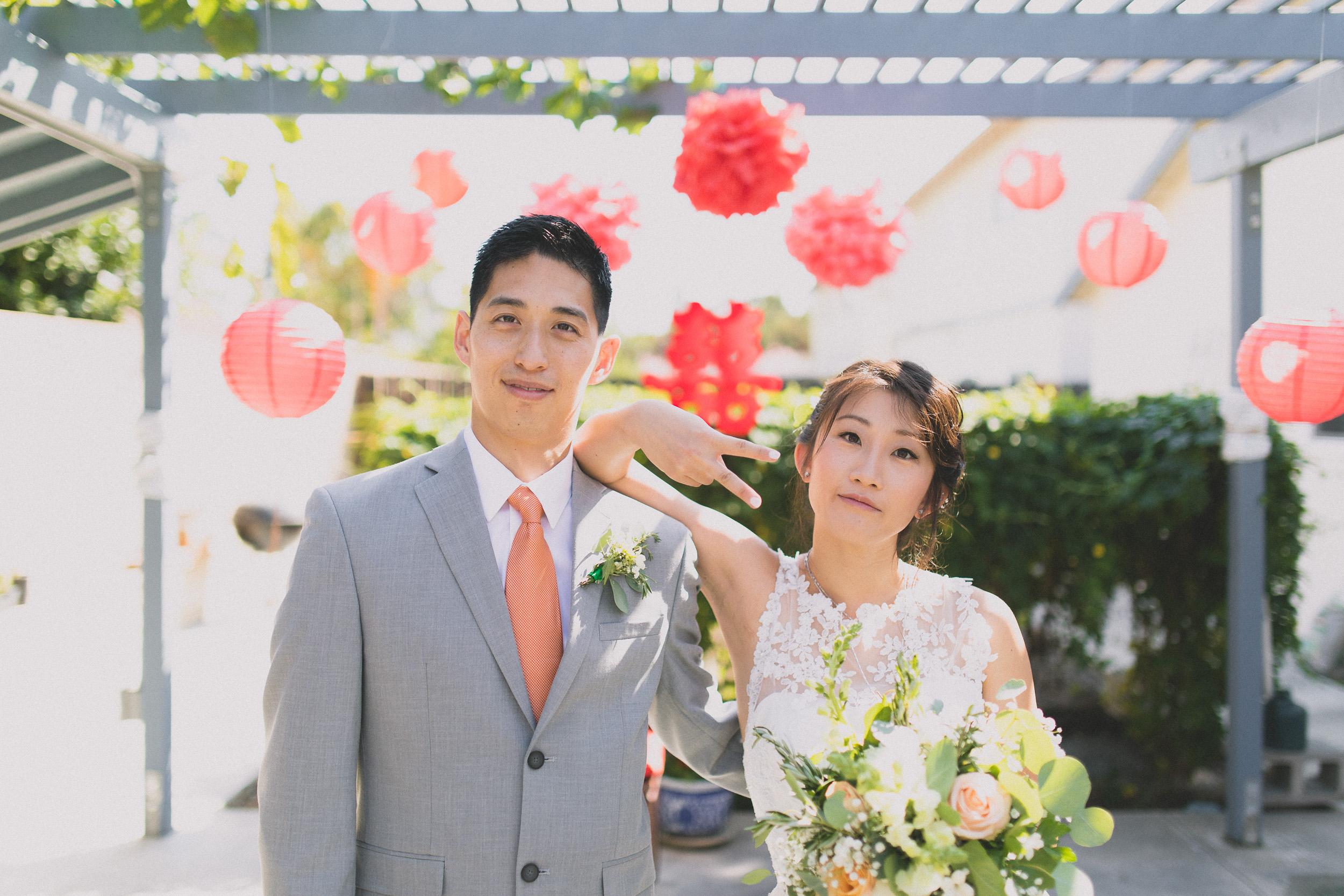Johlean Wedding Web-36.jpg