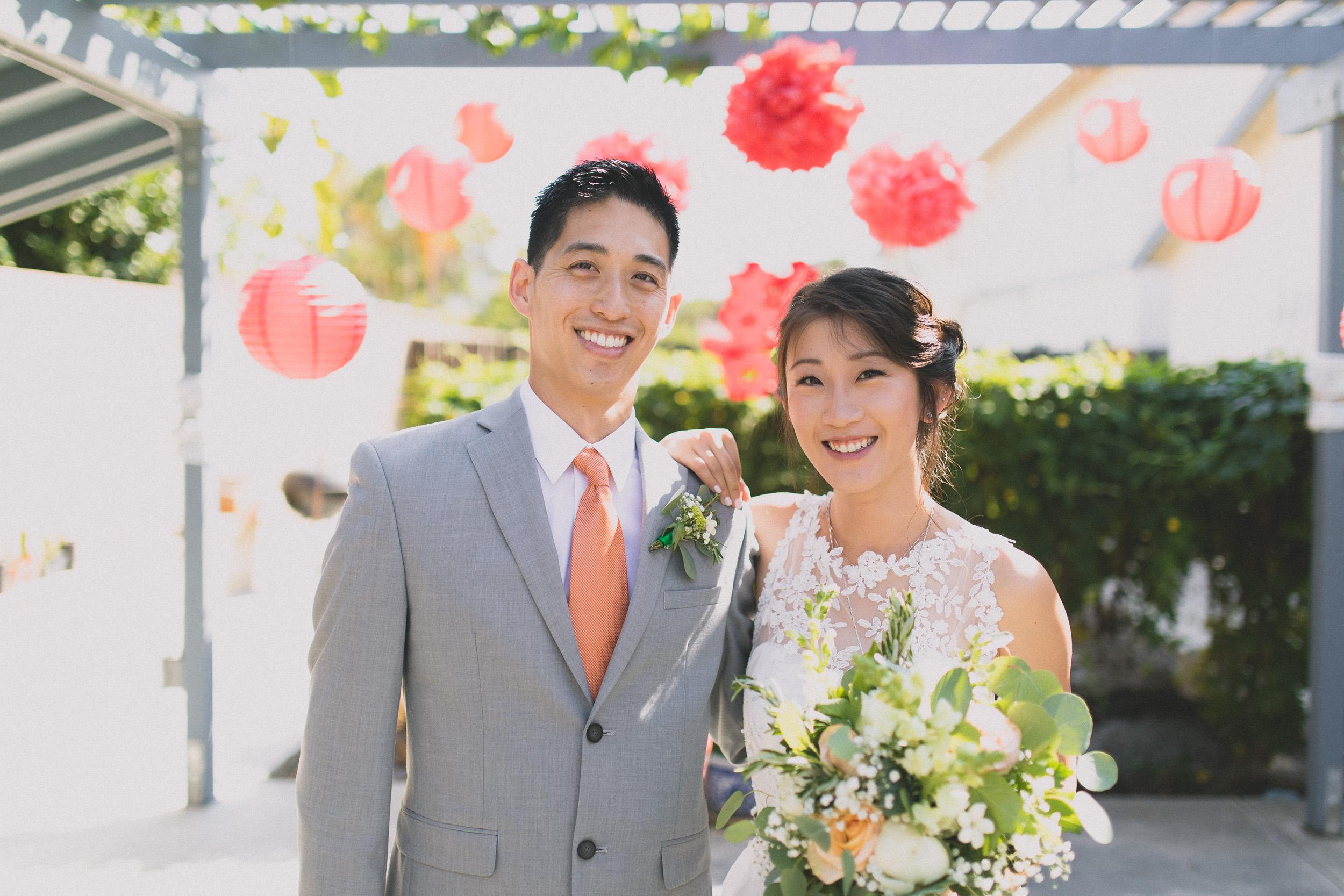 Johlean Wedding Web-37.jpg