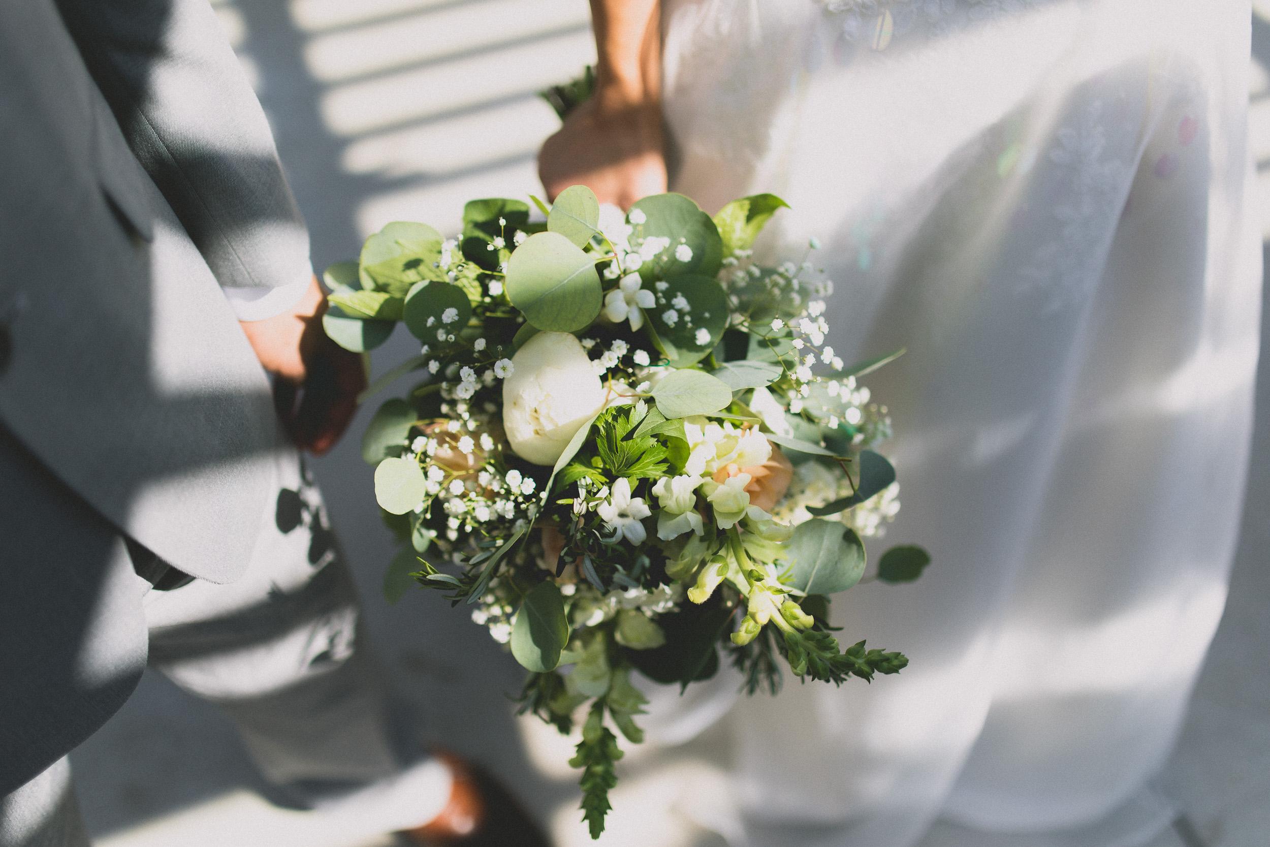 Johlean Wedding Web-38.jpg