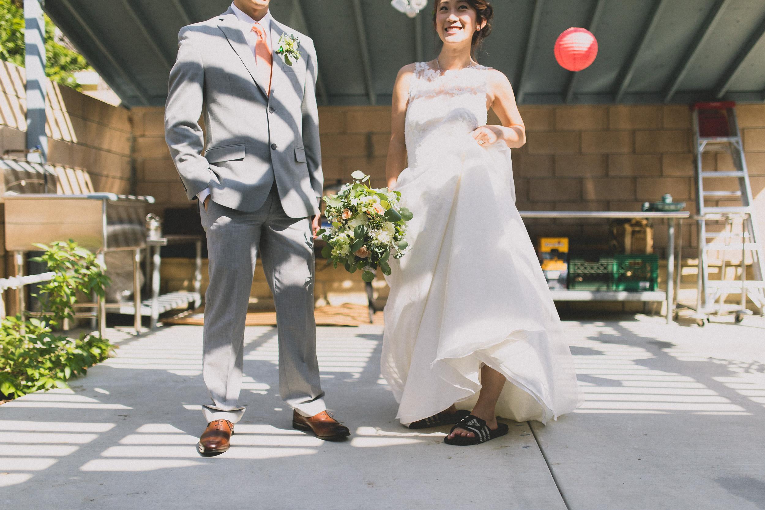 Johlean Wedding Web-39.jpg