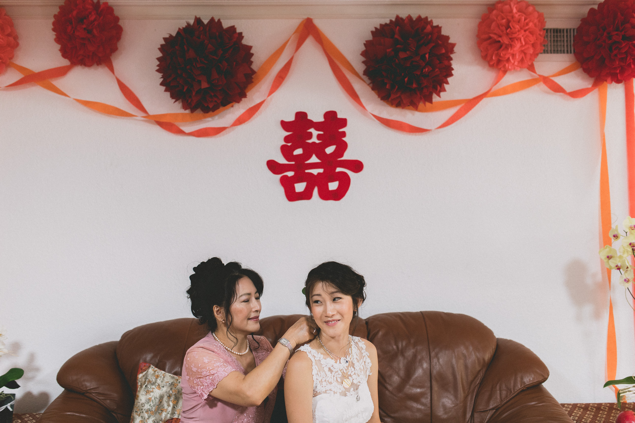 Johlean Wedding Web-42.jpg