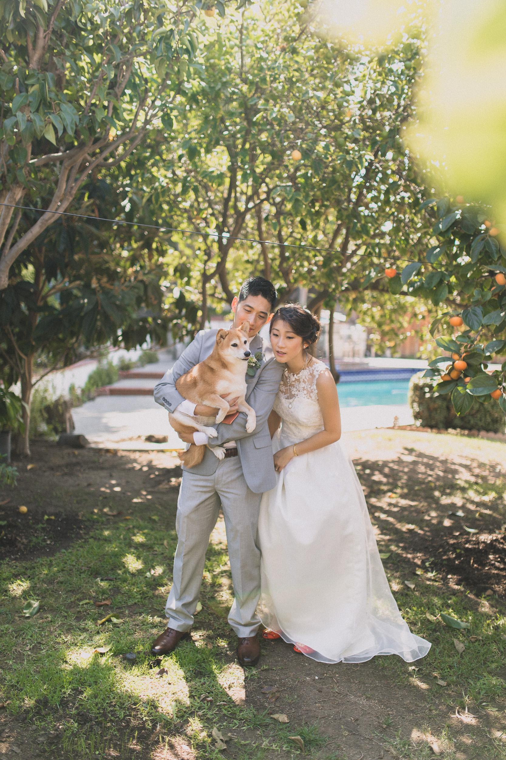 Johlean Wedding Web-43.jpg