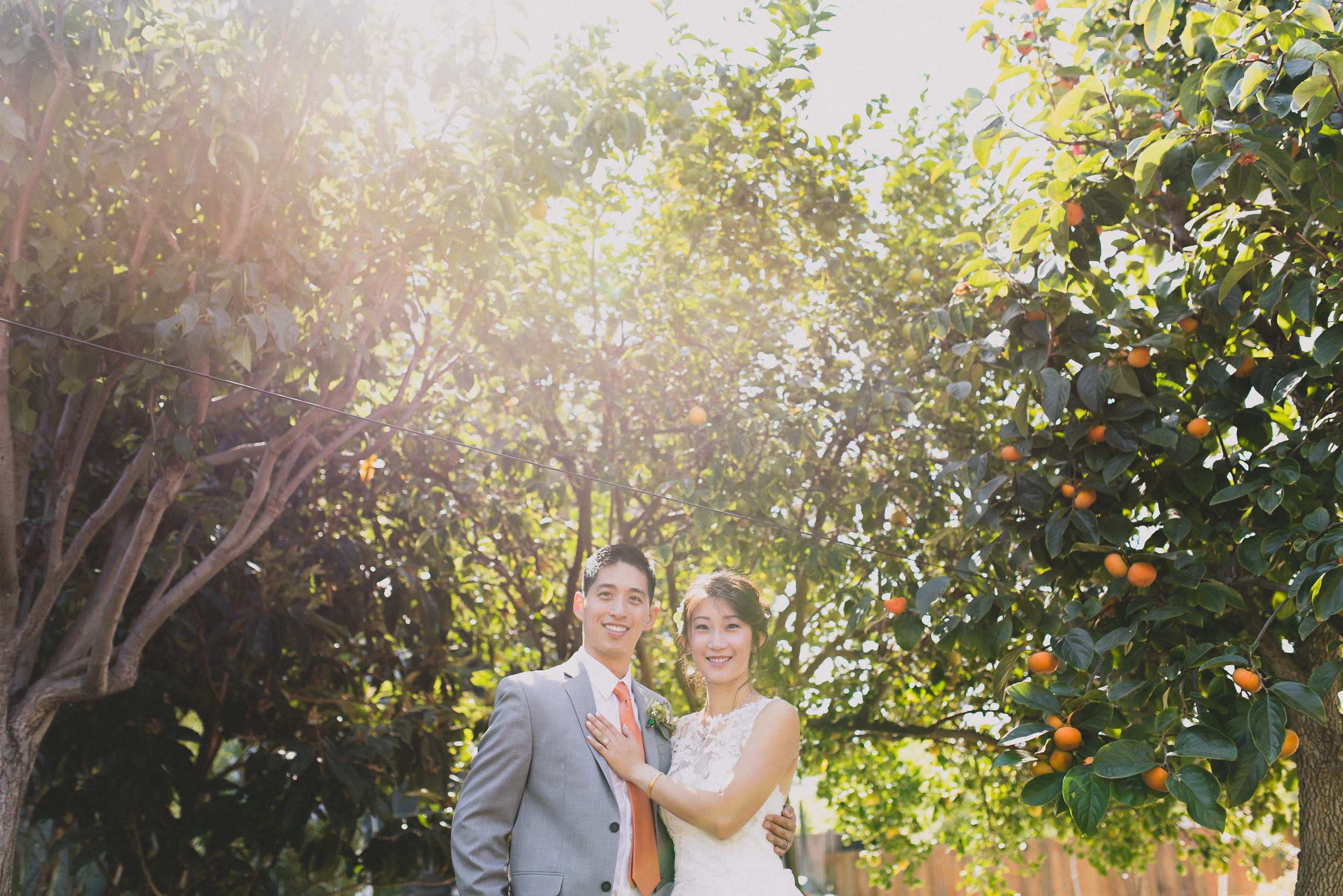 Johlean Wedding Web-44.jpg