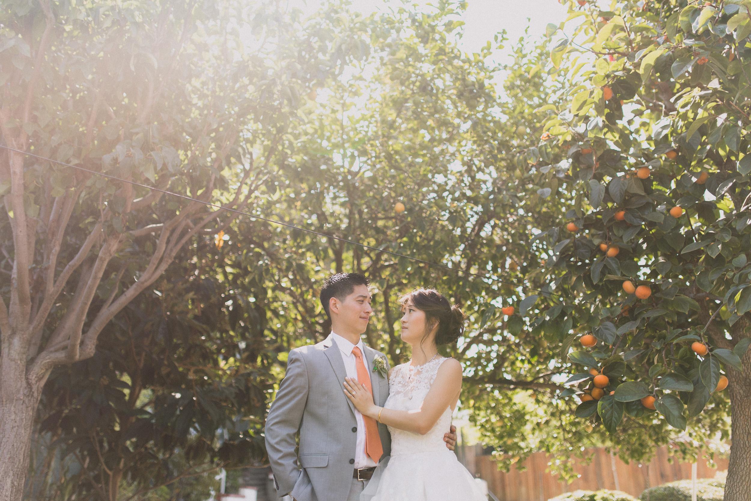 Johlean Wedding Web-45.jpg