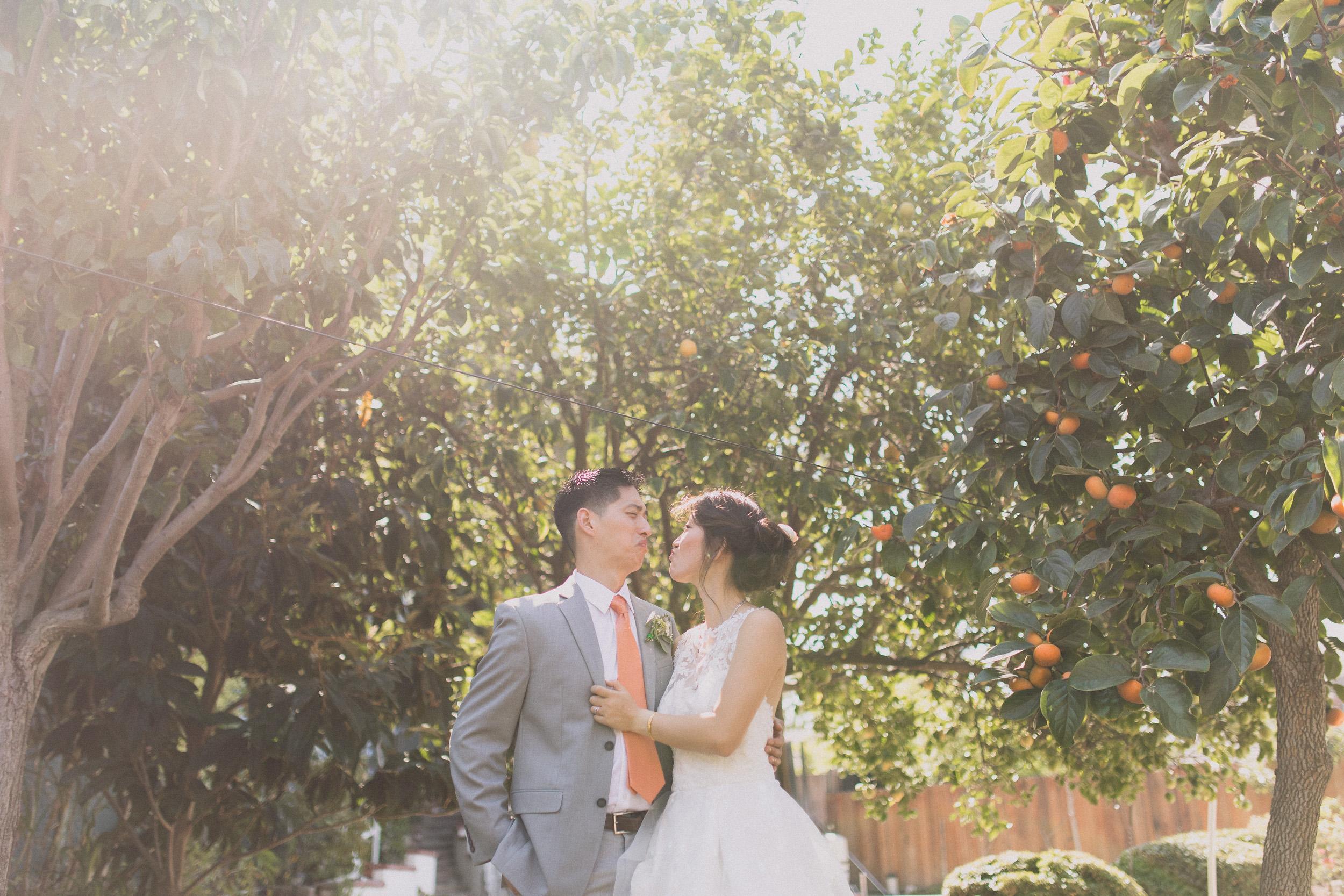 Johlean Wedding Web-46.jpg